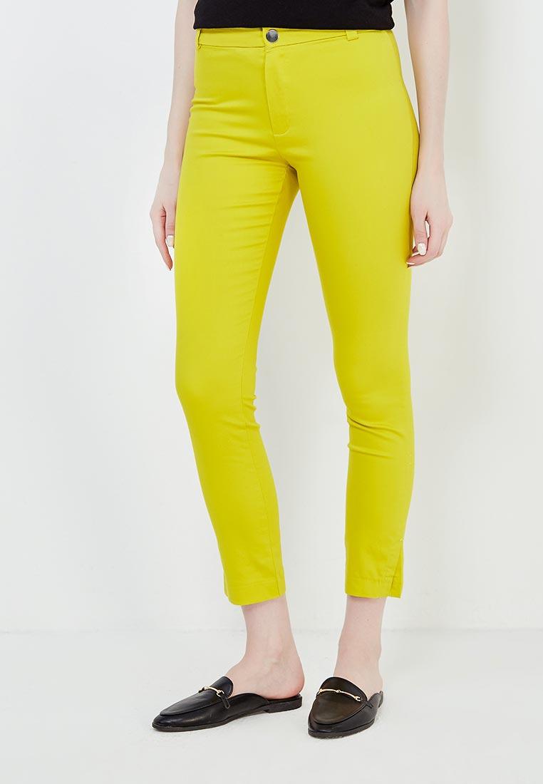 Женские брюки Mango (Манго) 23053613