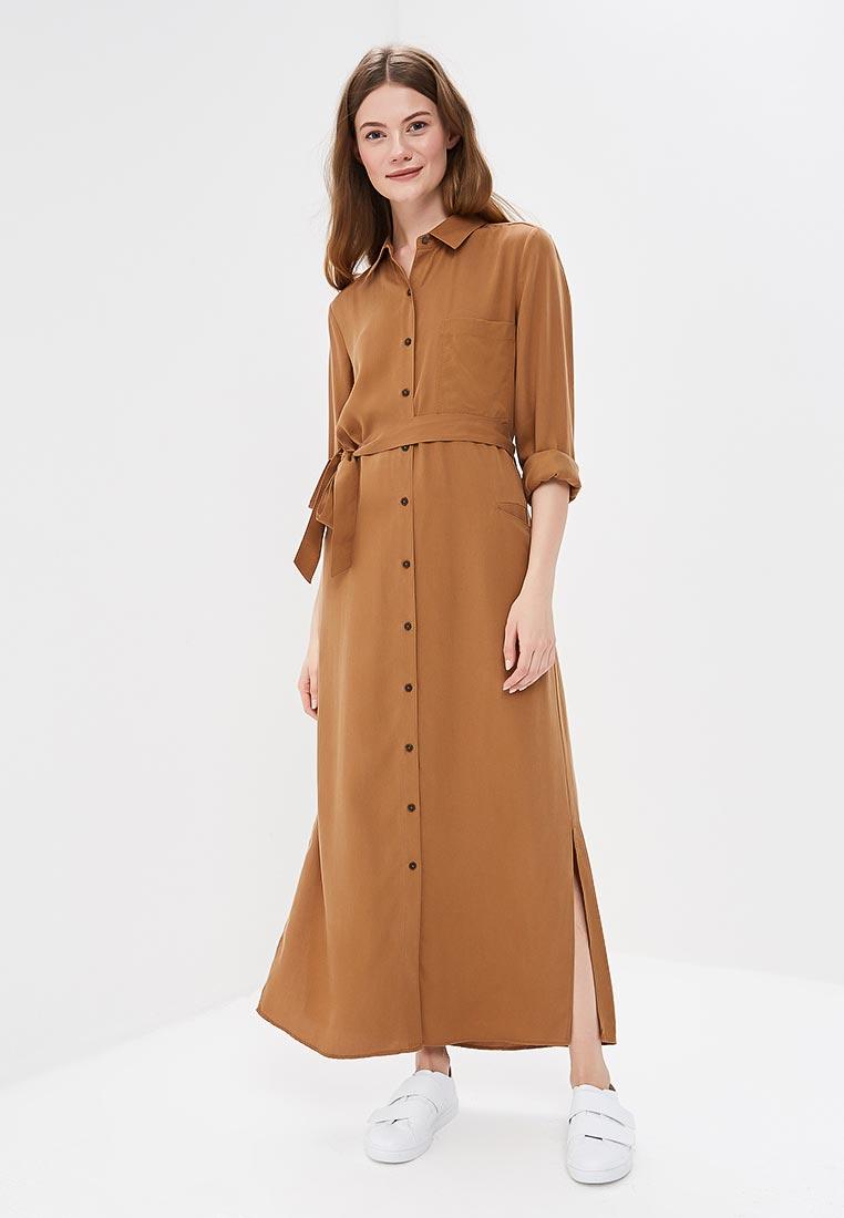 Платье Mango (Манго) 21083022