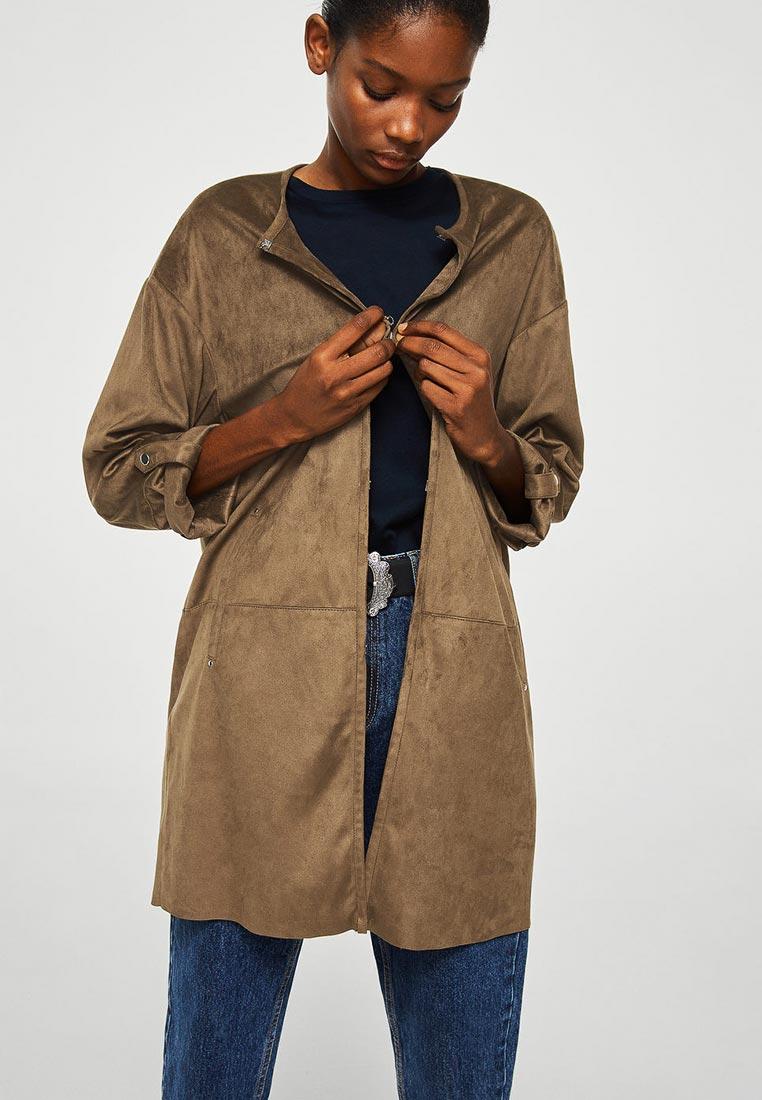 Женские пальто Mango (Манго) 23065013