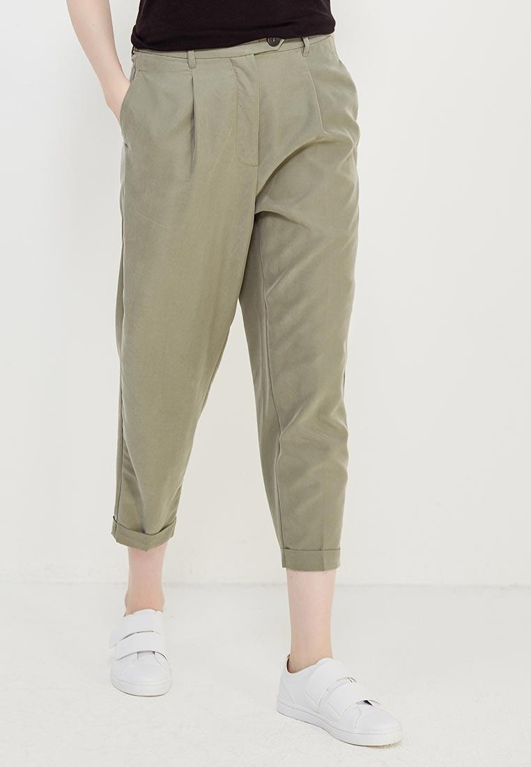 Женские брюки Mango (Манго) 21095645