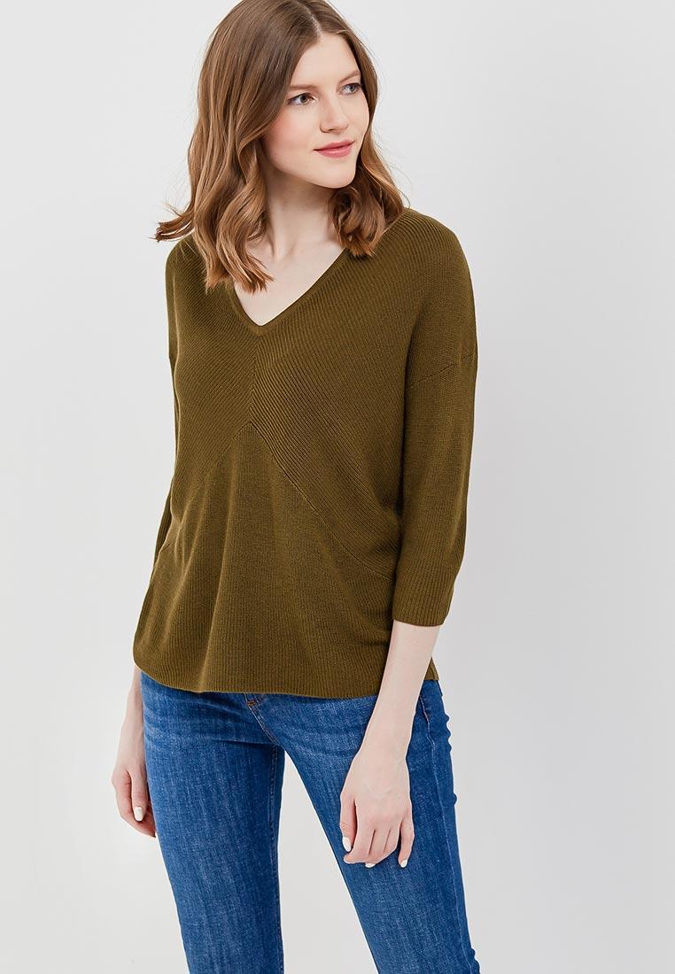 Пуловер Mango (Манго) 23075011