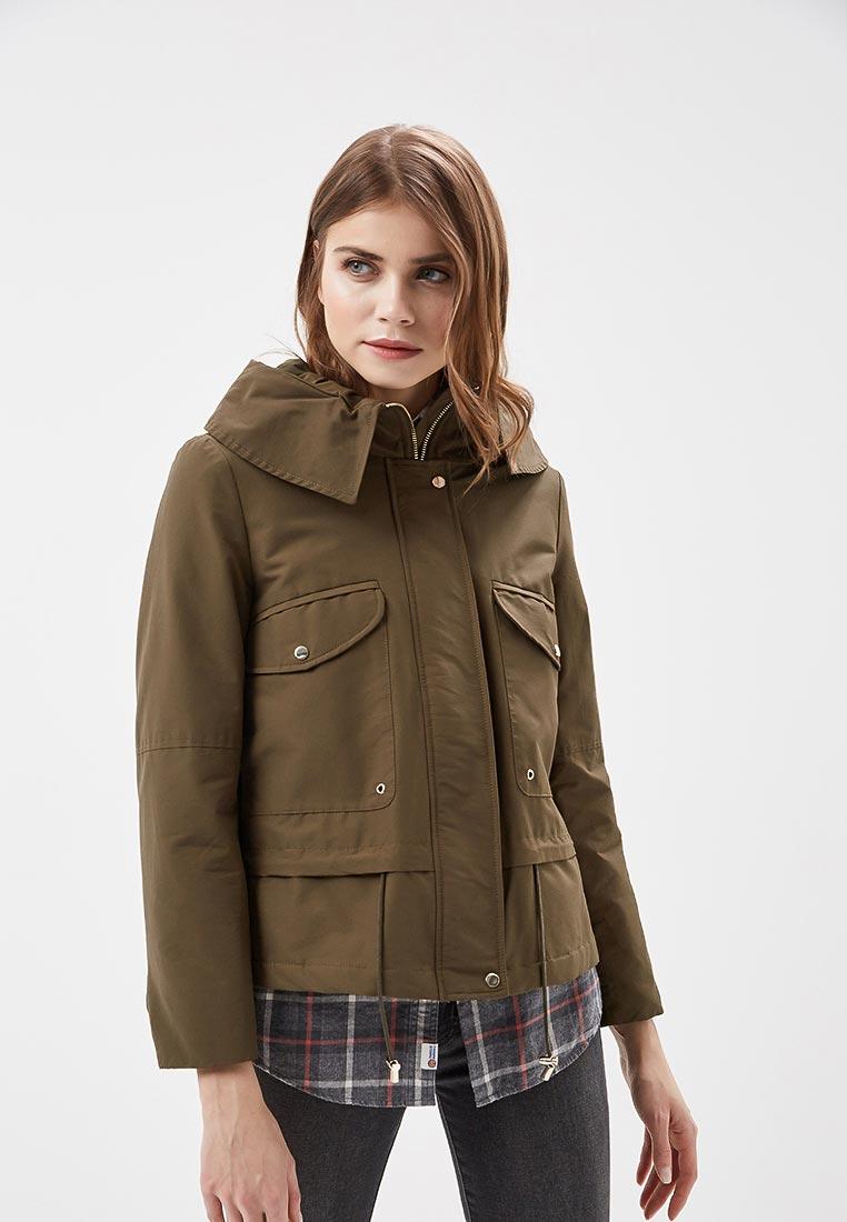 Куртка Mango (Манго) 23095005