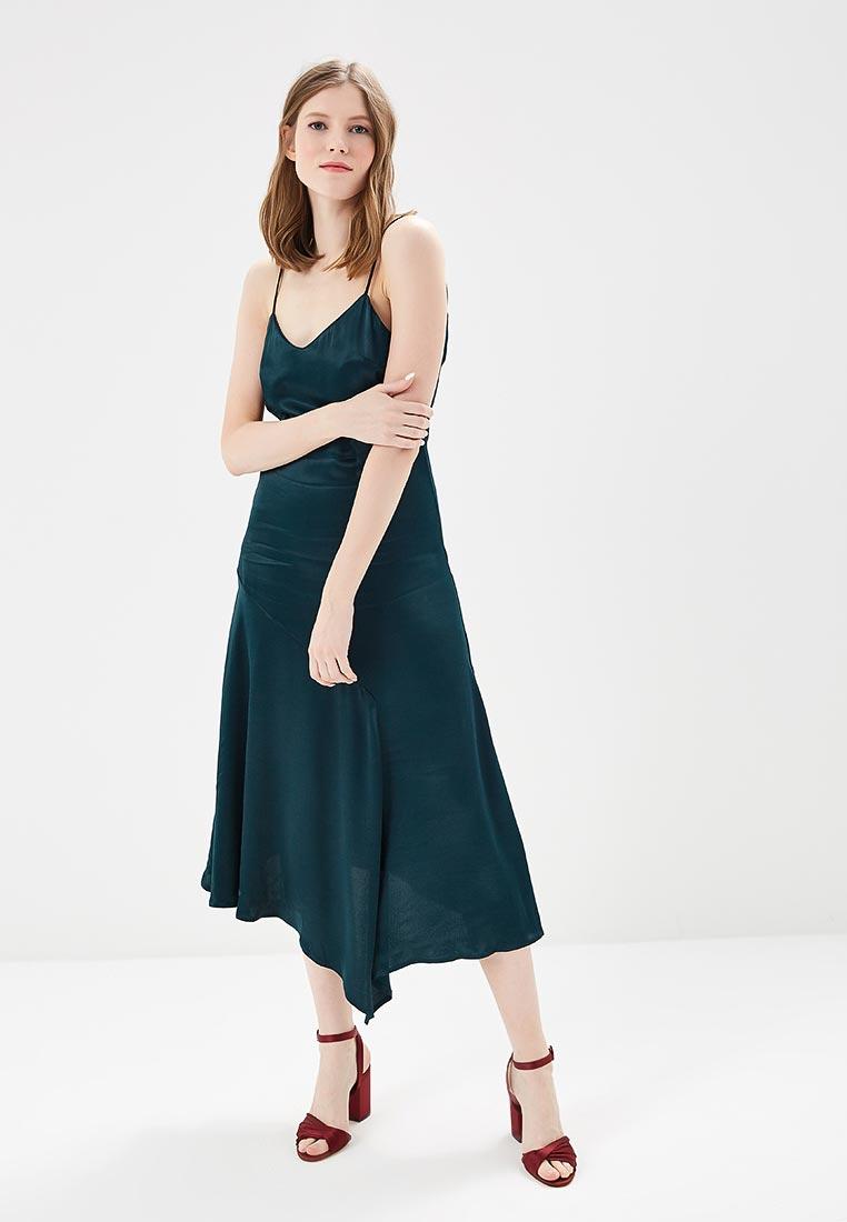 Платье Mango (Манго) 23033049