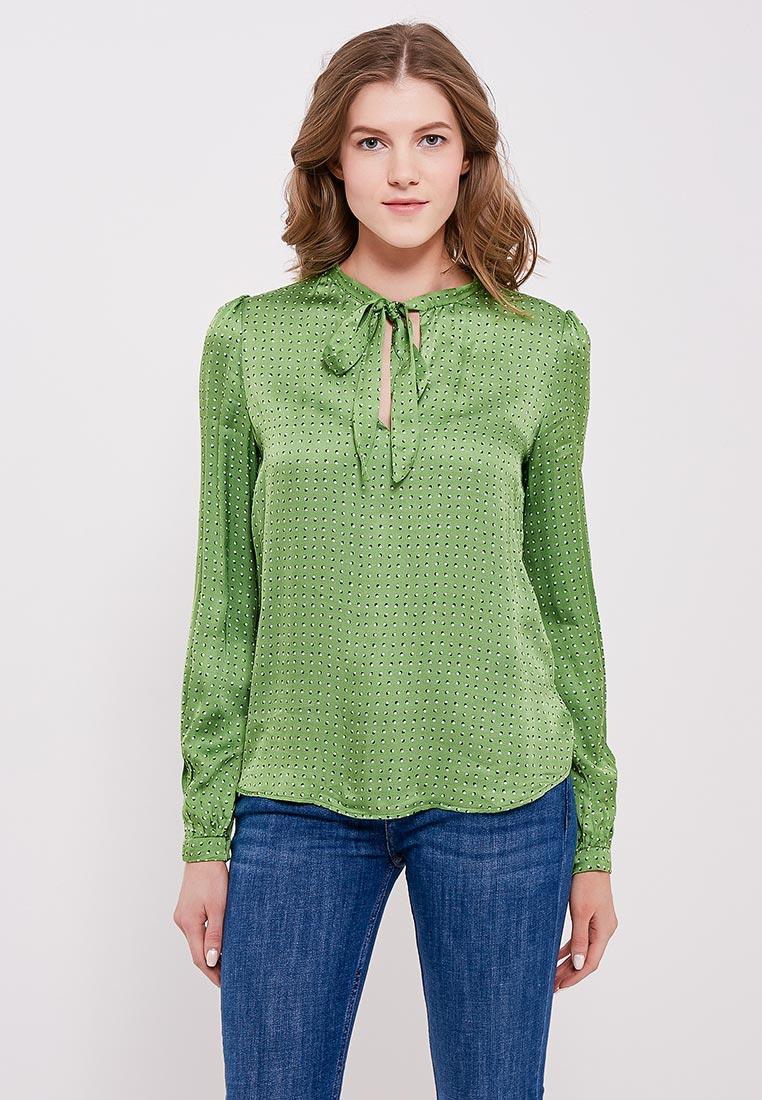 Блуза Mango (Манго) 21060667