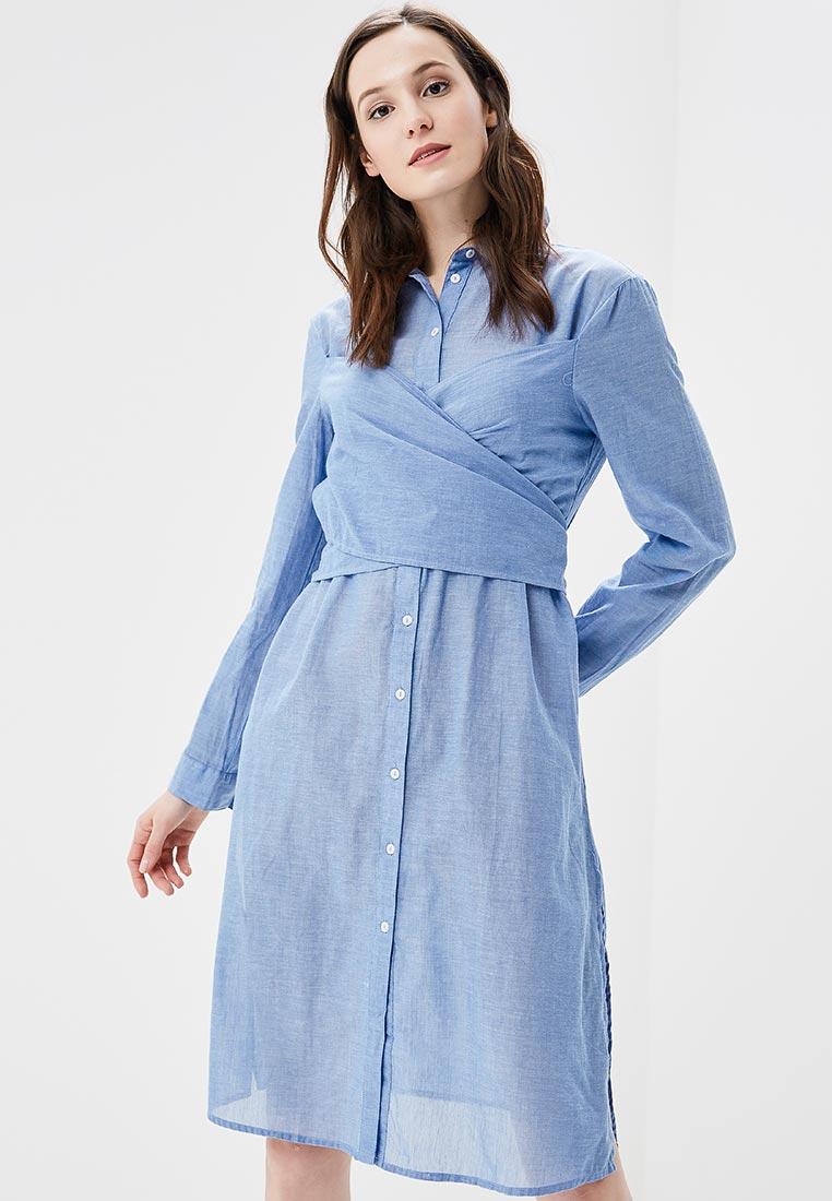 Платье Mango (Манго) 23093622