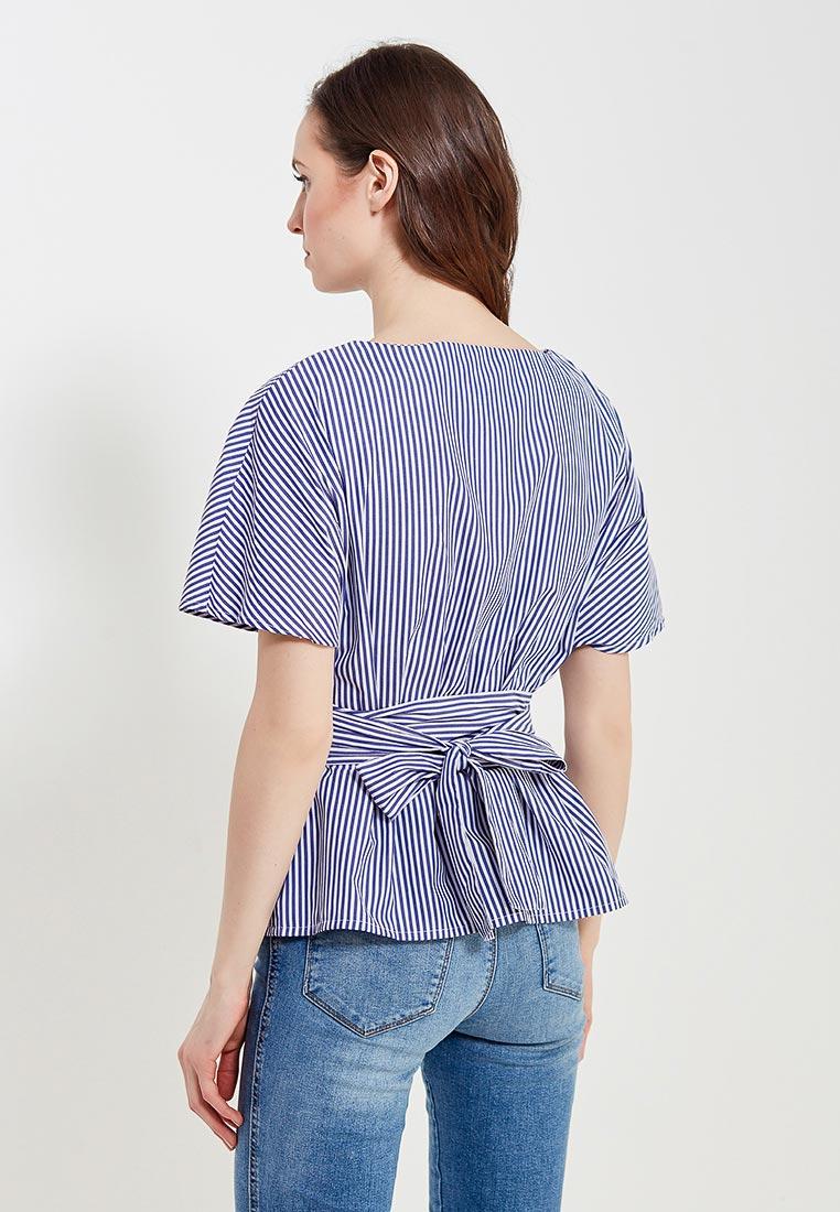 Блуза Mango (Манго) 23060516: изображение 3
