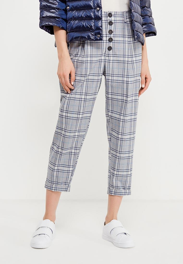 Женские брюки Mango (Манго) 21063699