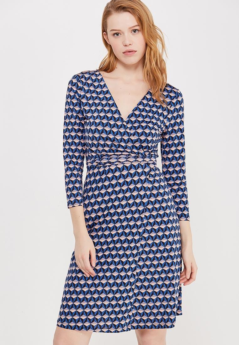 Платье Mango (Манго) 23033702