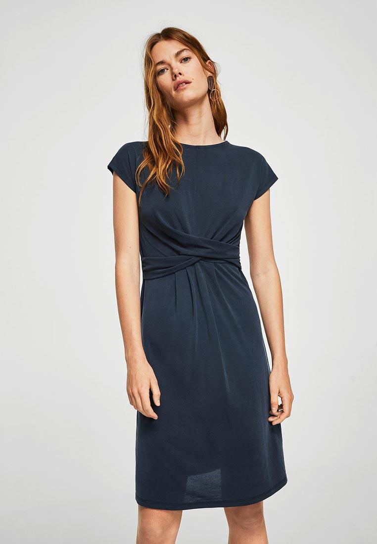 Платье Mango (Манго) 23033685