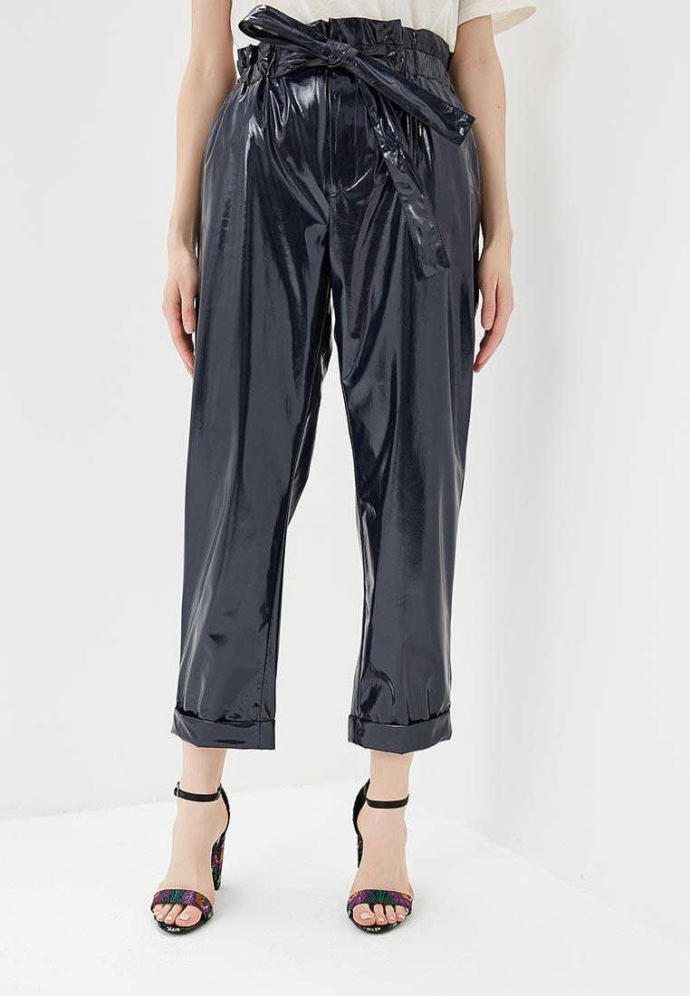Женские прямые брюки Mango (Манго) 23093642