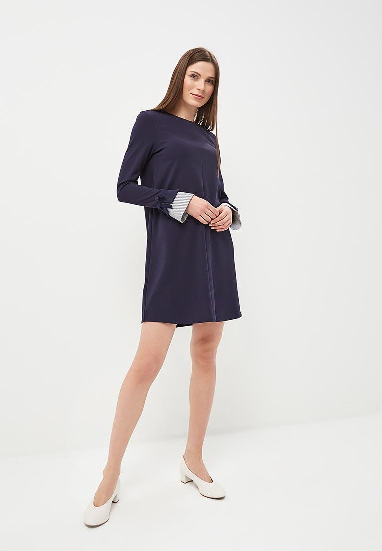 Платье Mango (Манго) 21050768