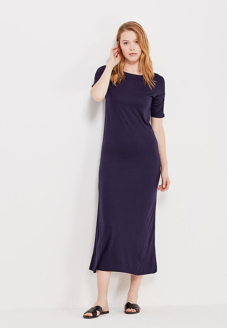 Платье Mango (Манго) 23093684