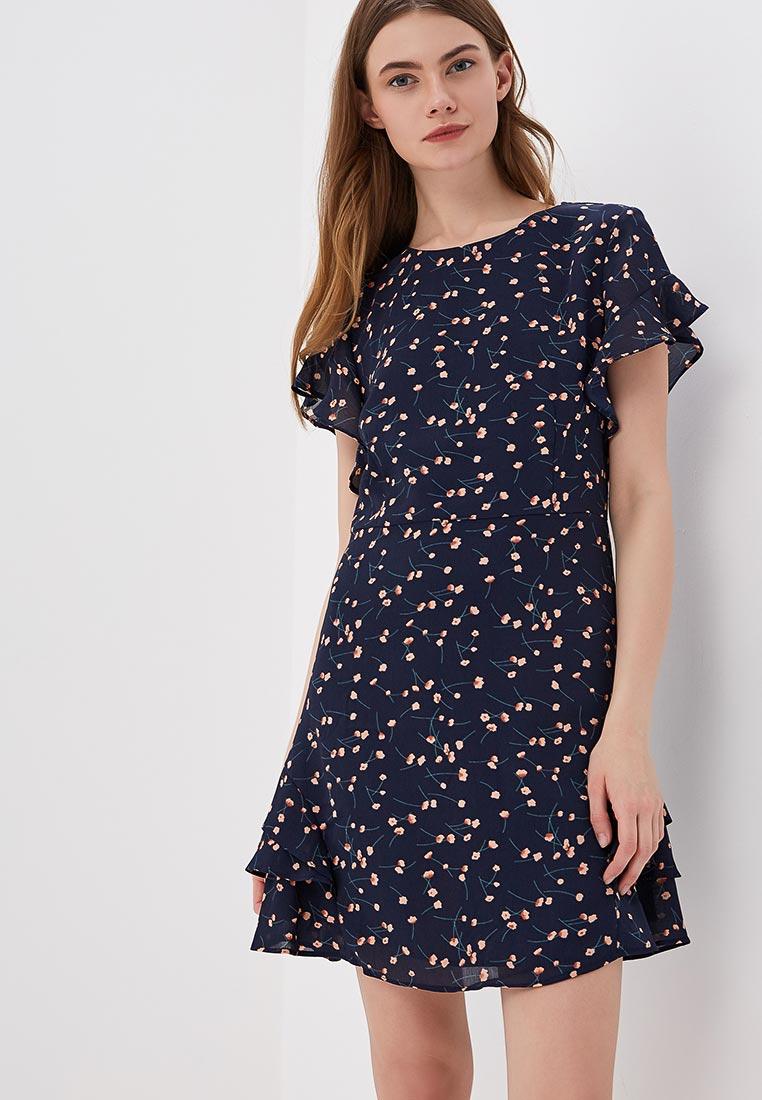 Платье Mango (Манго) 23050526