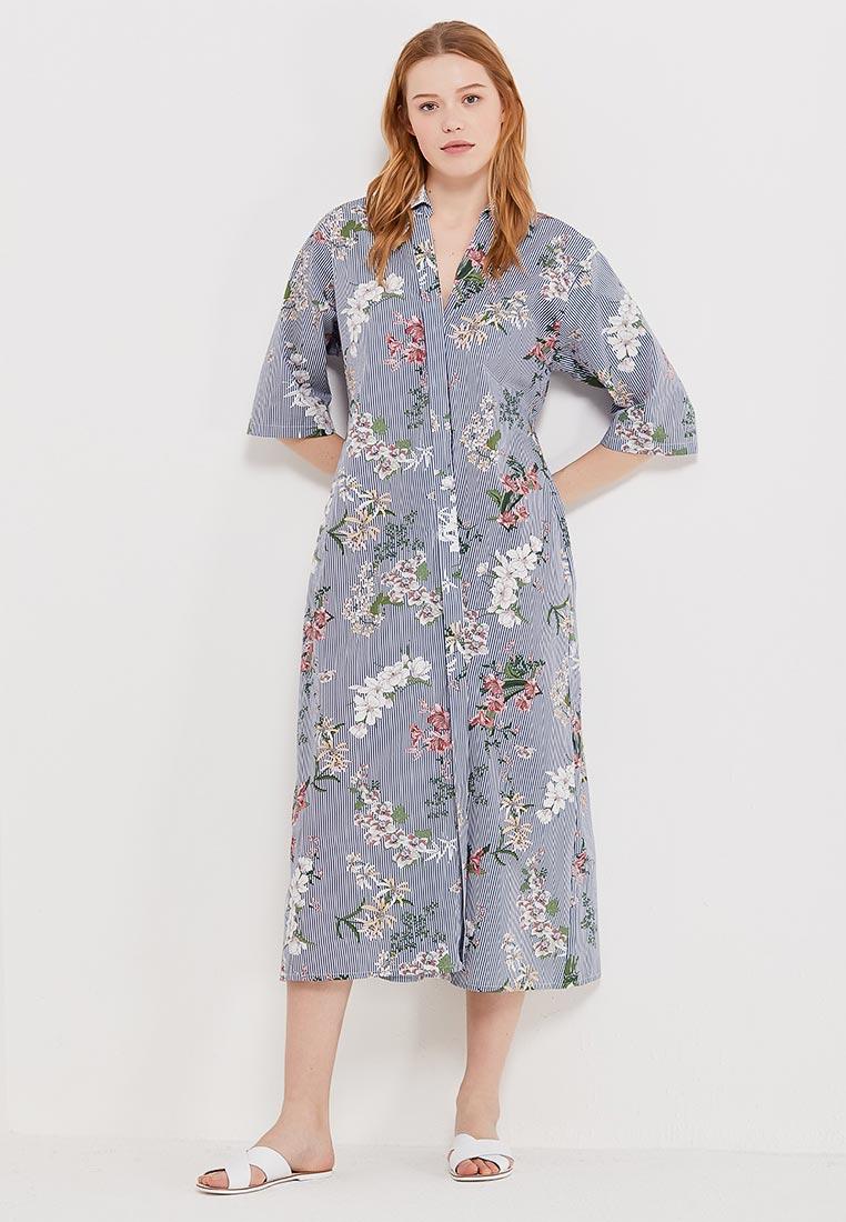 Платье Mango (Манго) 21073026