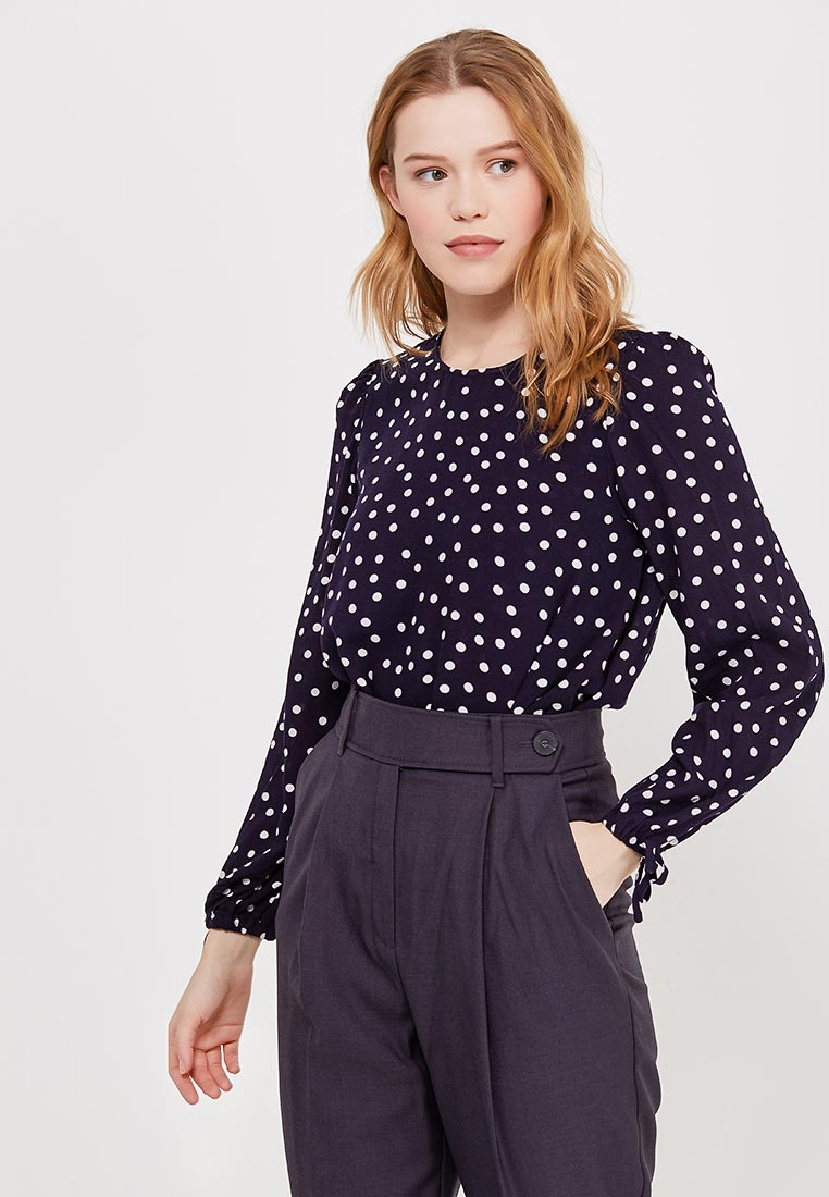 Блуза Mango (Манго) 23070546