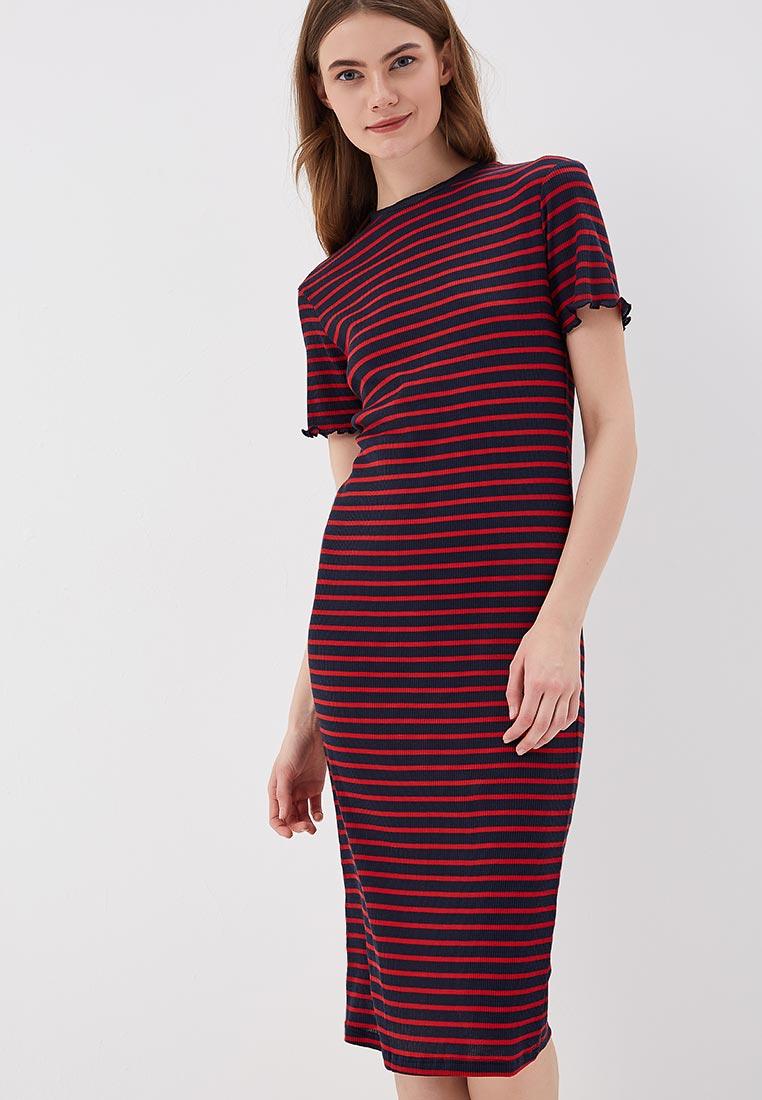Платье Mango (Манго) 23083677