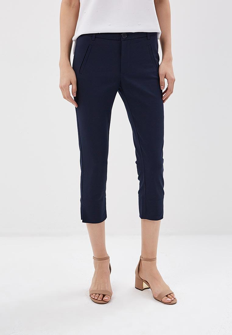 Женские зауженные брюки Mango (Манго) 23020390