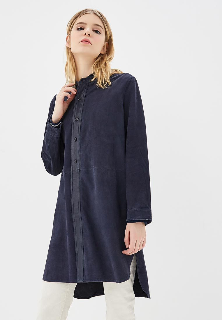 Женские пальто Mango (Манго) 23050884