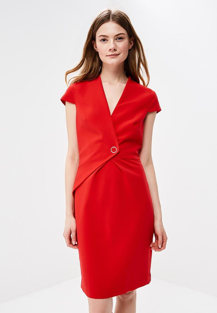 Платье Mango (Манго) 21083640