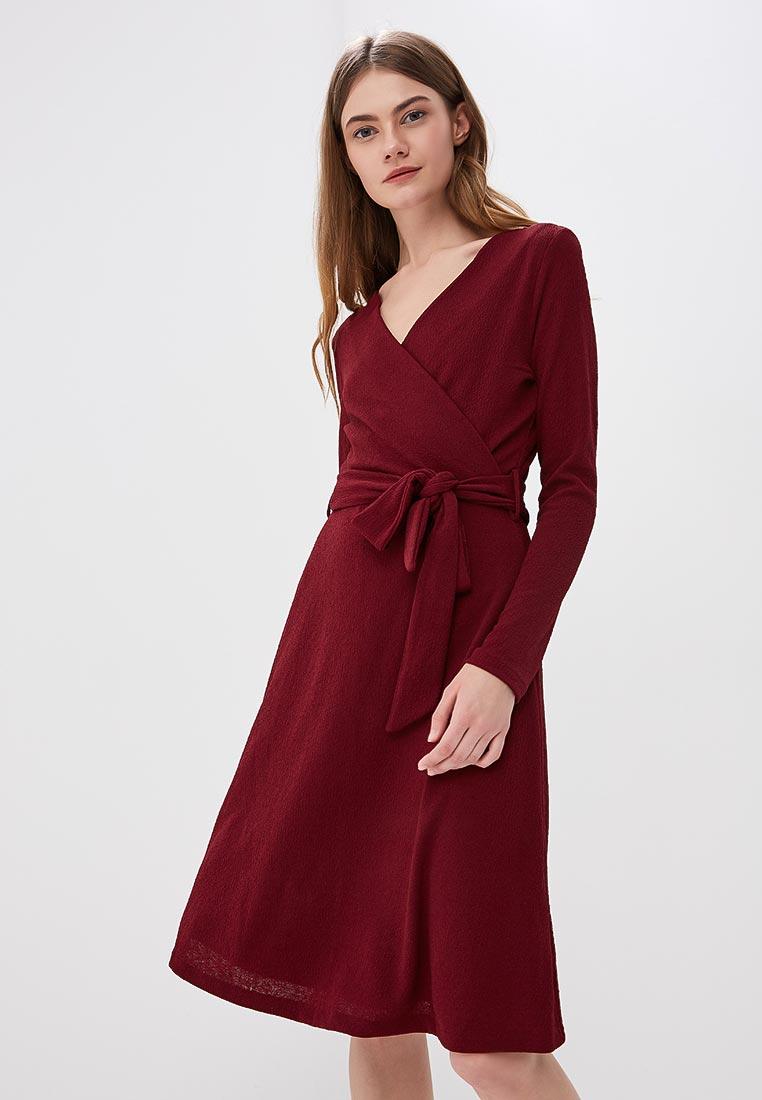 Платье Mango (Манго) 21070872