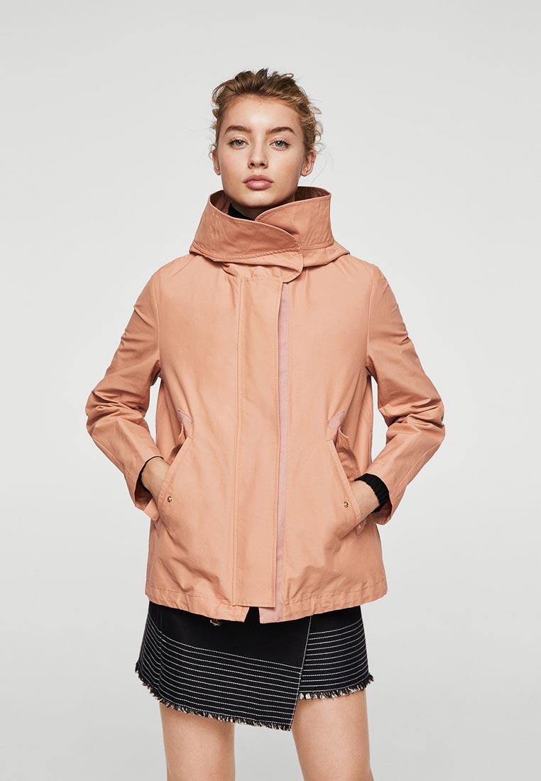 Куртка Mango (Манго) 23945006