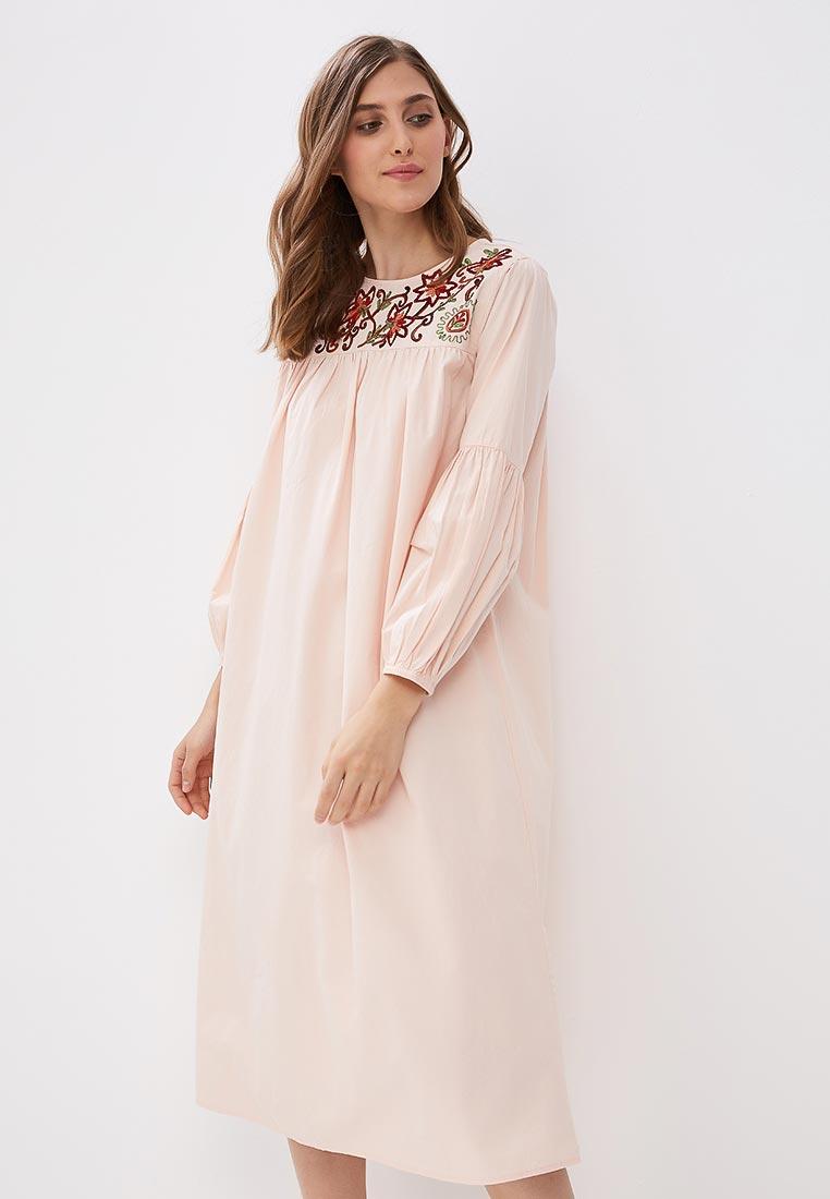 Платье Mango (Манго) 23060711