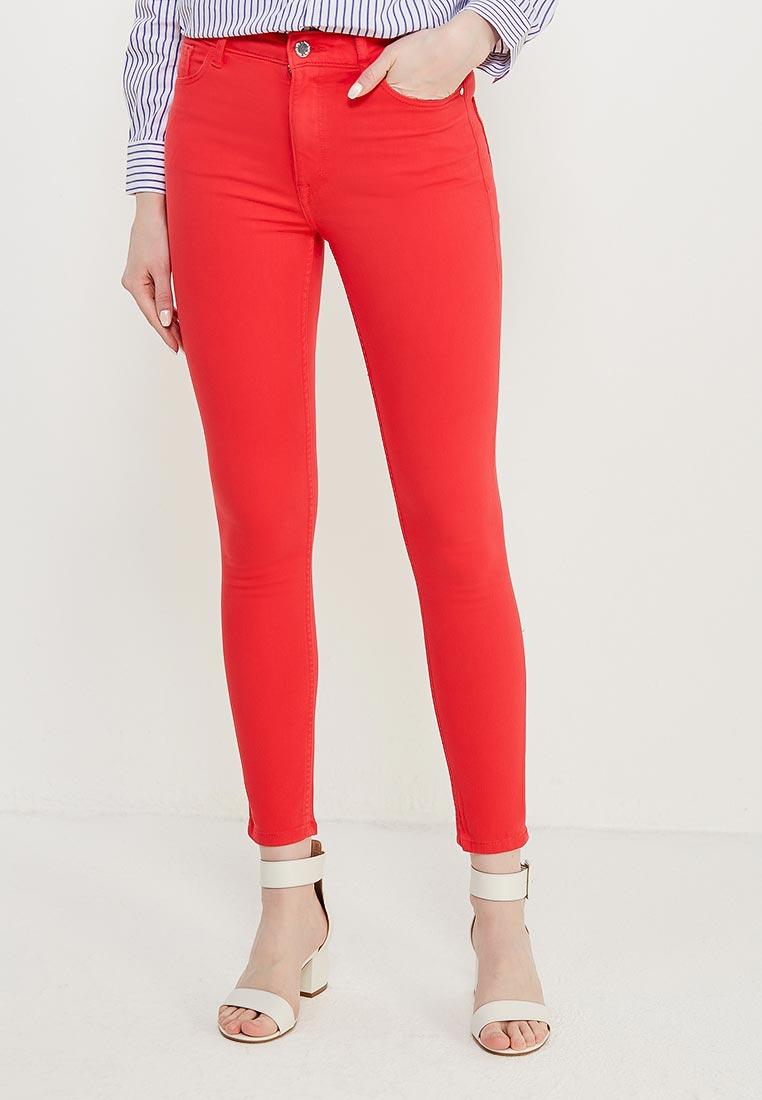 Женские брюки Mango (Манго) 23023599