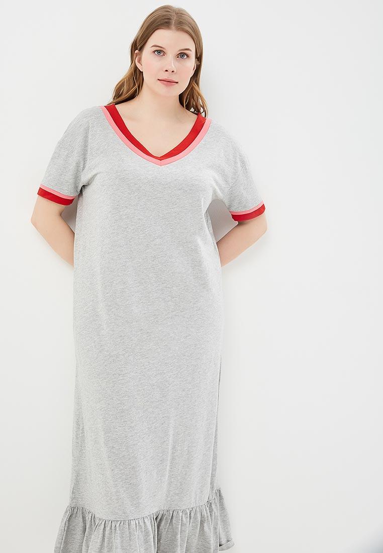 Платье Mango (Манго) 23953033