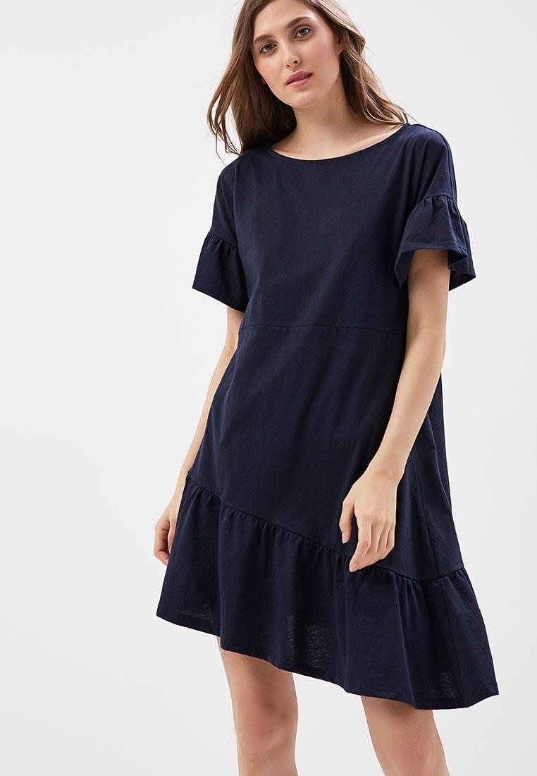 Платье Mango (Манго) 23070476