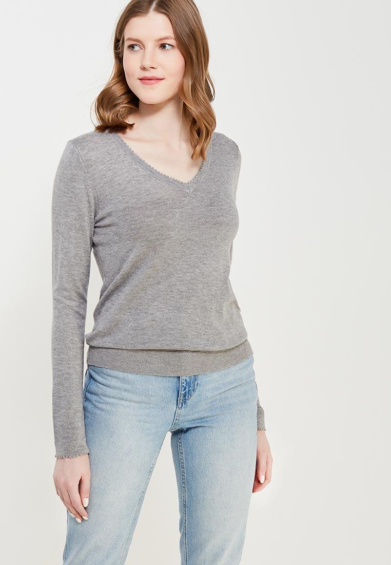 Пуловер Mango (Манго) 23020470