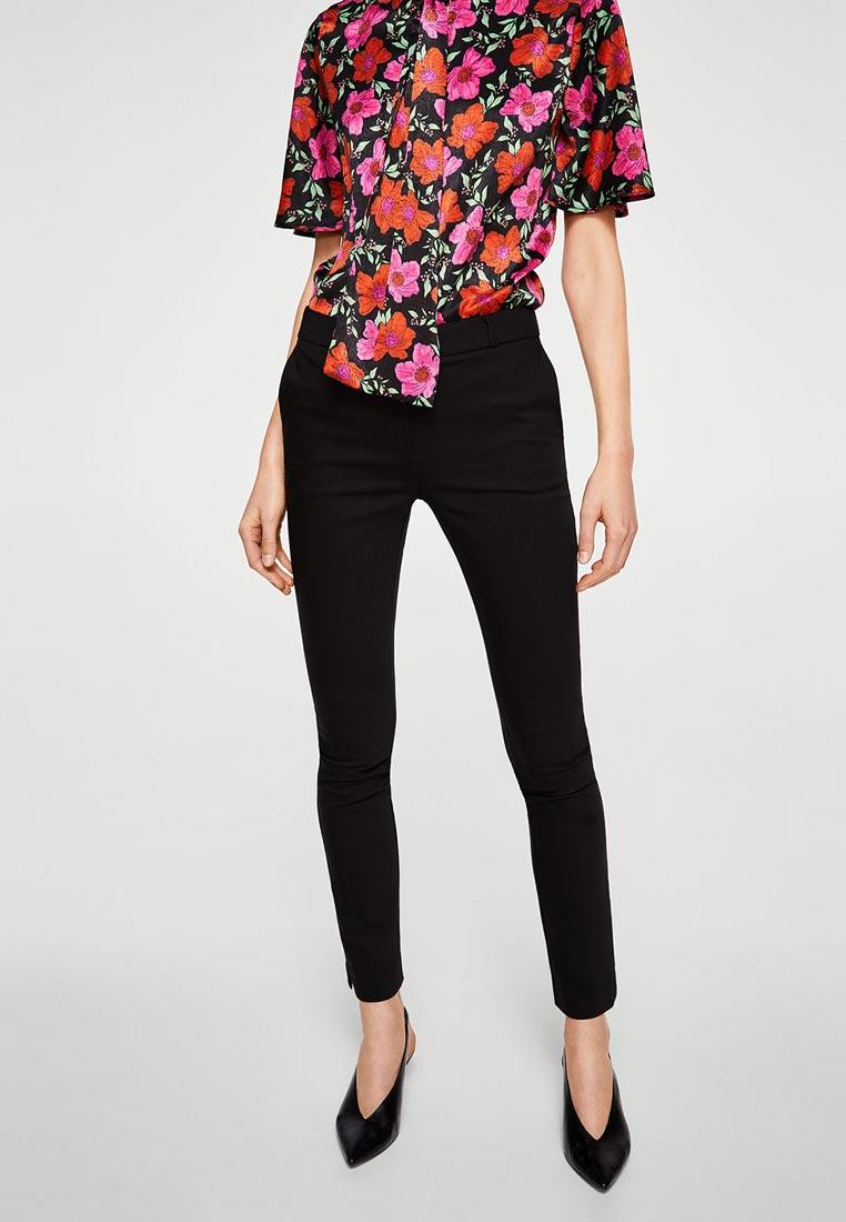Женские брюки Mango (Манго) 23083041