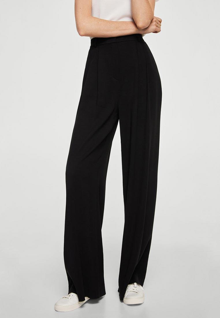 Женские брюки Mango (Манго) 21093665