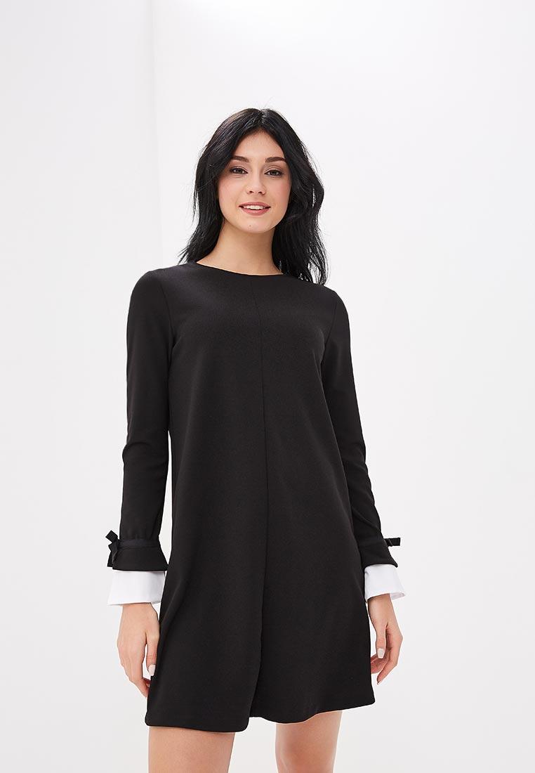 Платье Mango (Манго) 21040769