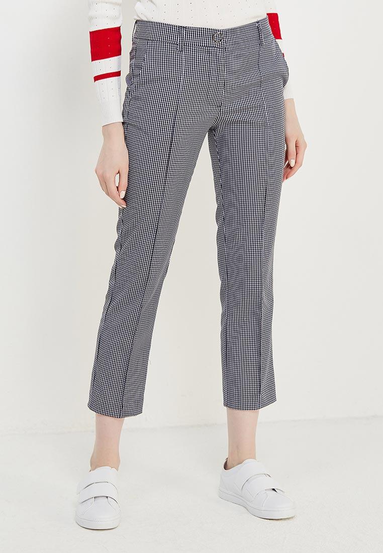 Женские брюки Mango (Манго) 23043604