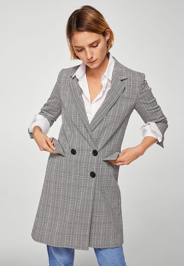 Женские пальто Mango (Манго) 21075021