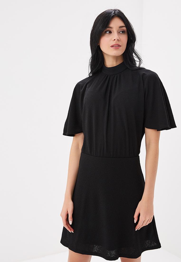 Платье Mango (Манго) 21083042