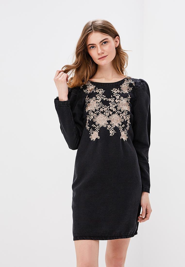 Платье Mango (Манго) 23030645