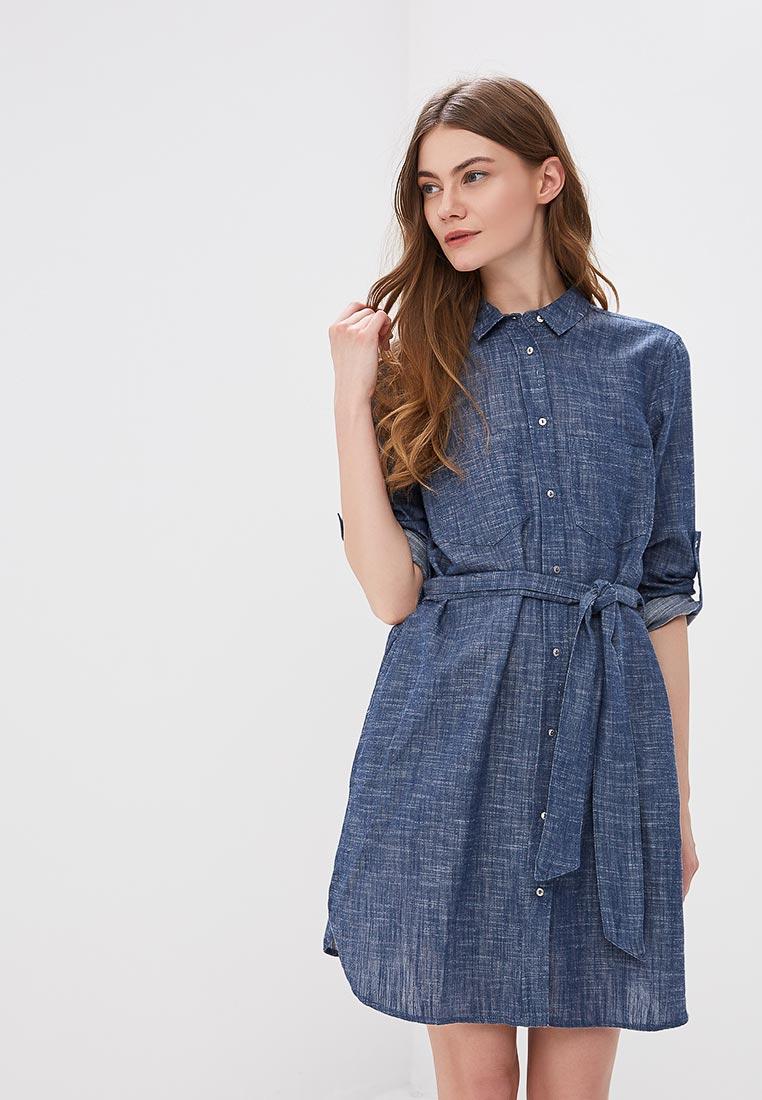 Платье Mango (Манго) 23940498