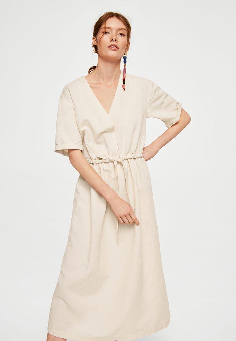 Платье Mango (Манго) 23075694