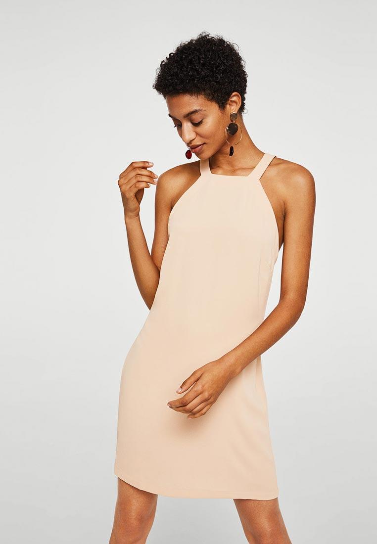 Платье Mango (Манго) 23017701