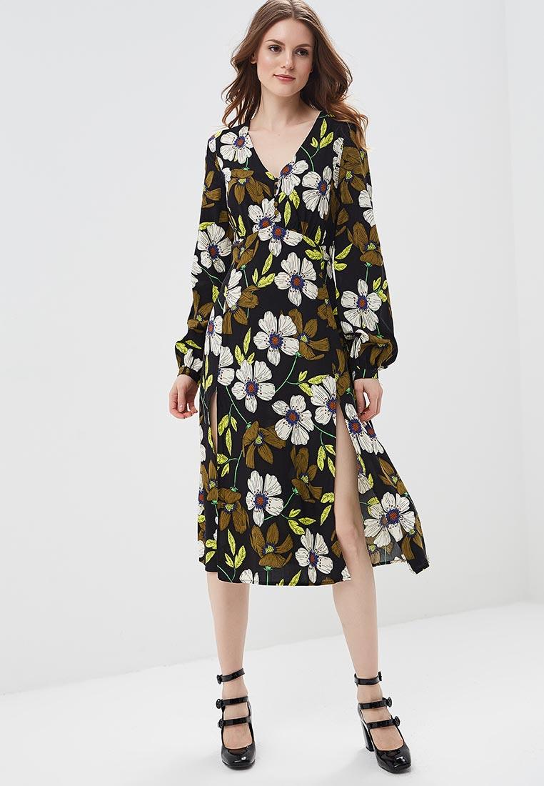 Платье Mango (Манго) 23033678