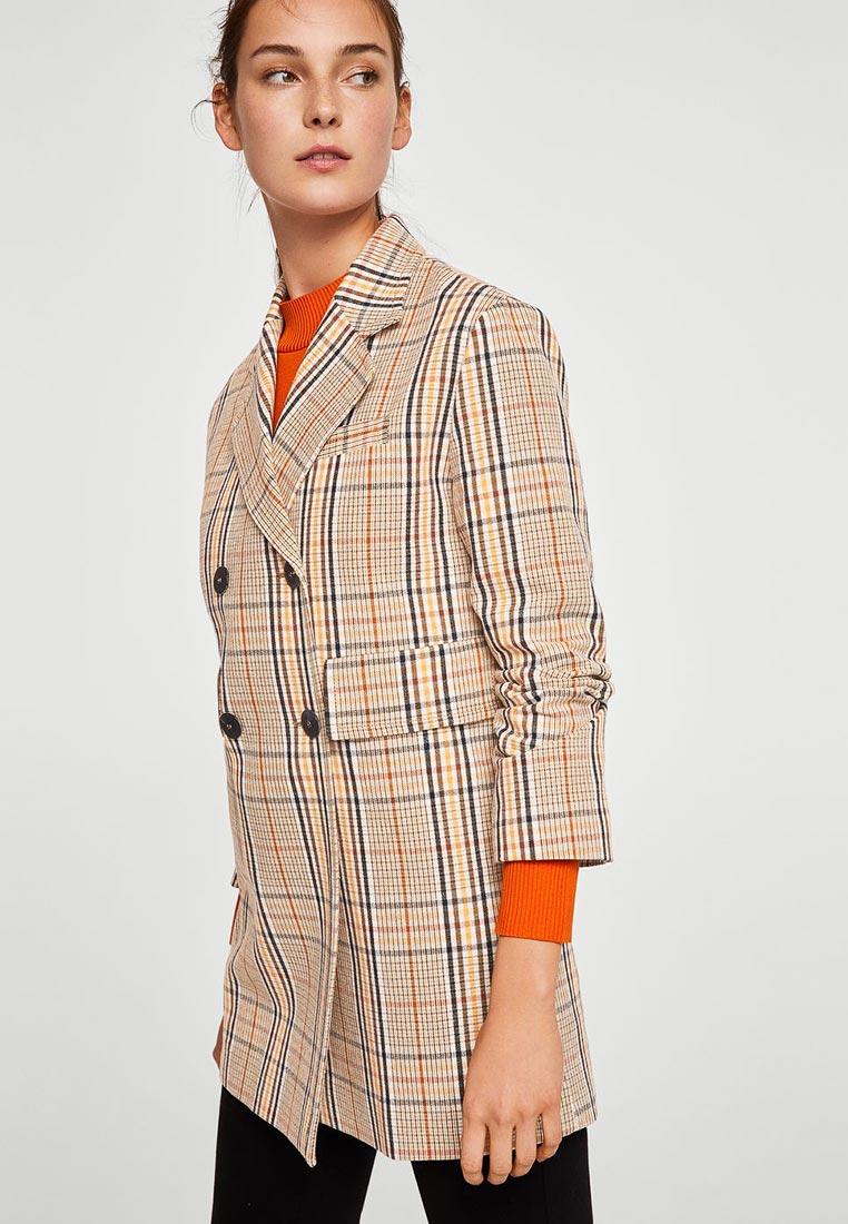 Женские пальто Mango (Манго) 21085718