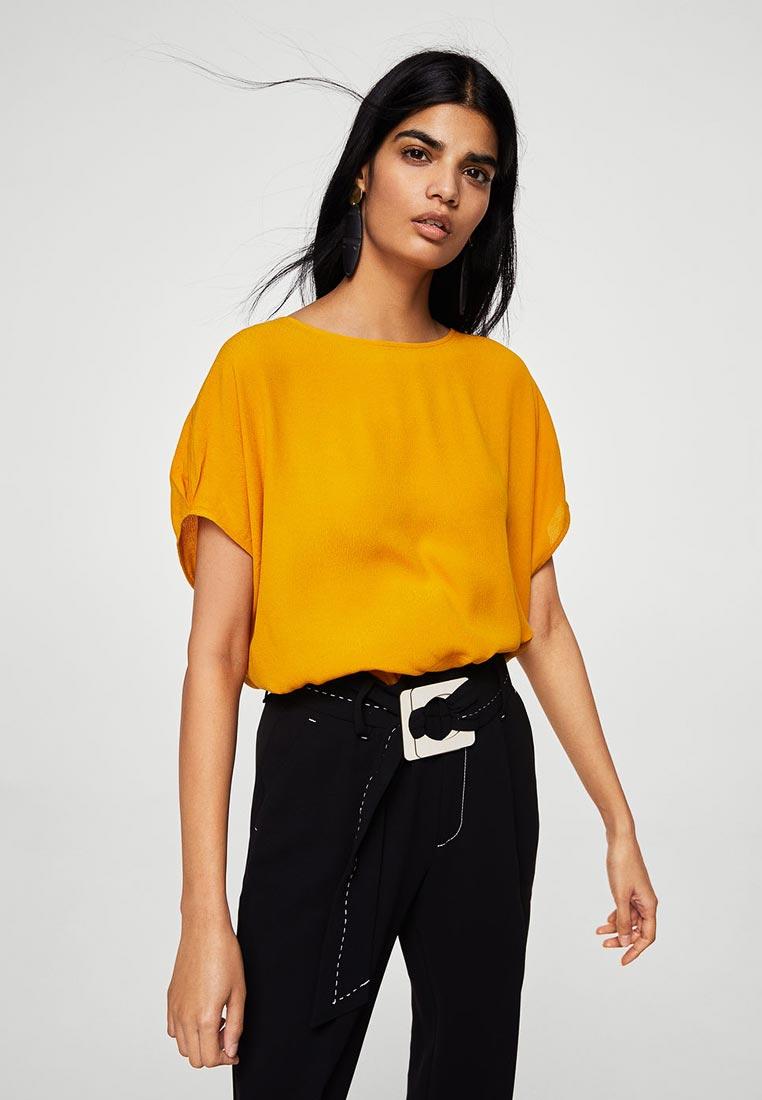 Блуза Mango (Манго) 23097670