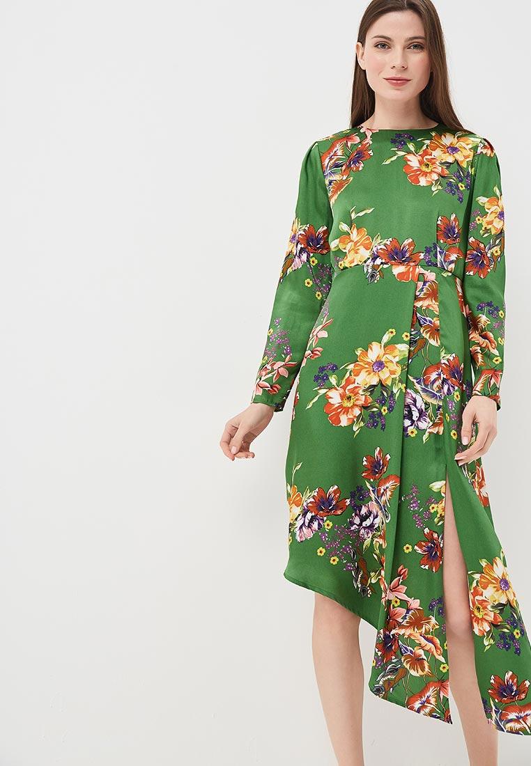Платье Mango (Манго) 23055030