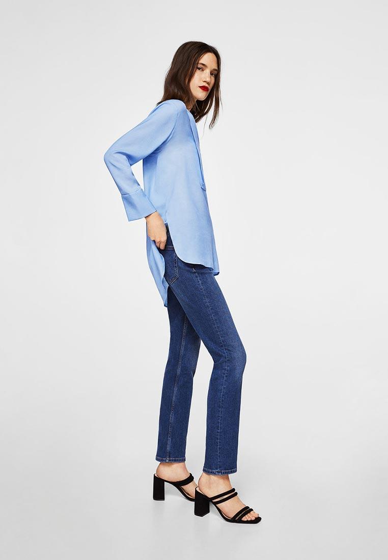 Блуза Mango (Манго) 23015634