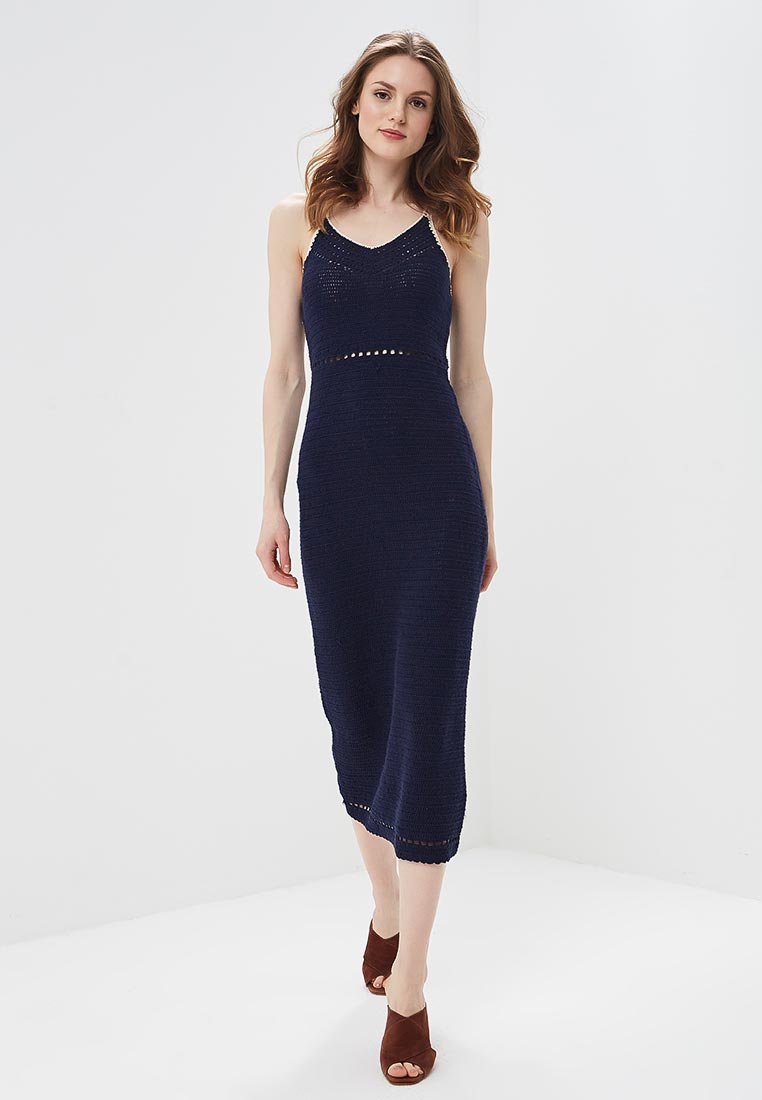 Платье Mango (Манго) 23037640