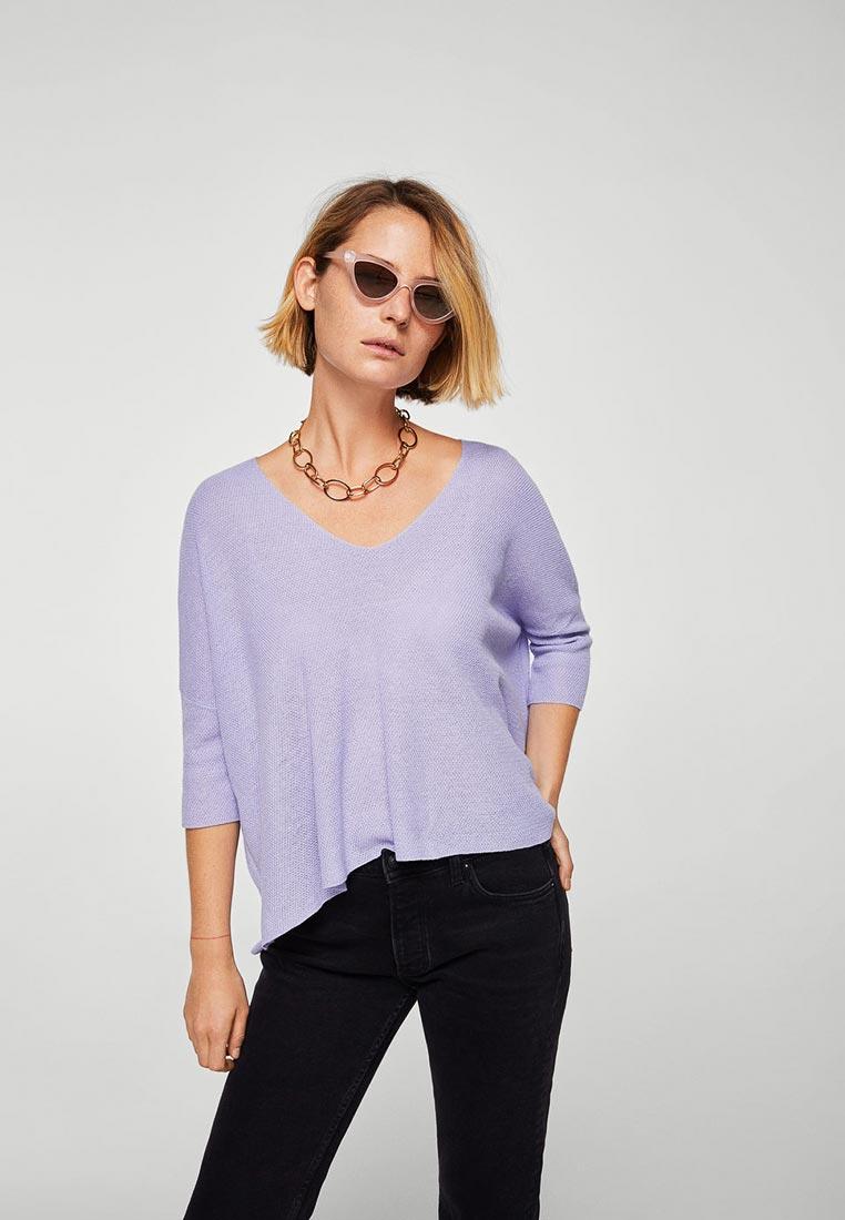 Пуловер Mango (Манго) 23097625