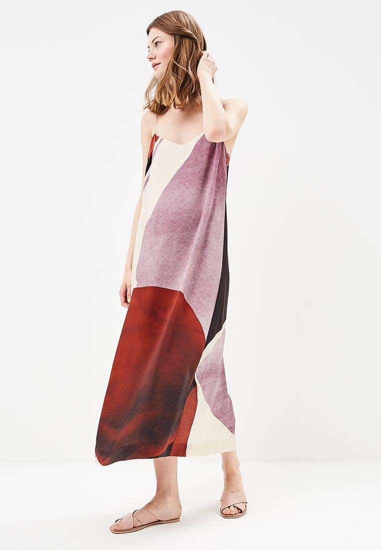 Платье Mango (Манго) 21027032