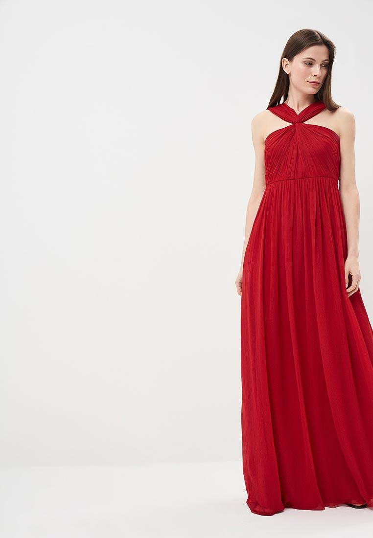 Вечернее / коктейльное платье Mango (Манго) 23097026