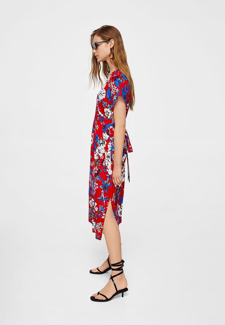 Платье Mango (Манго) 23055674